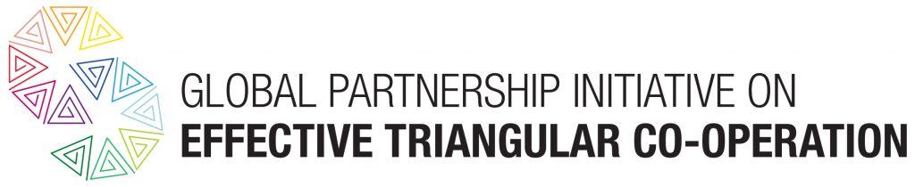 GPI on Effective Triangular Cooperation