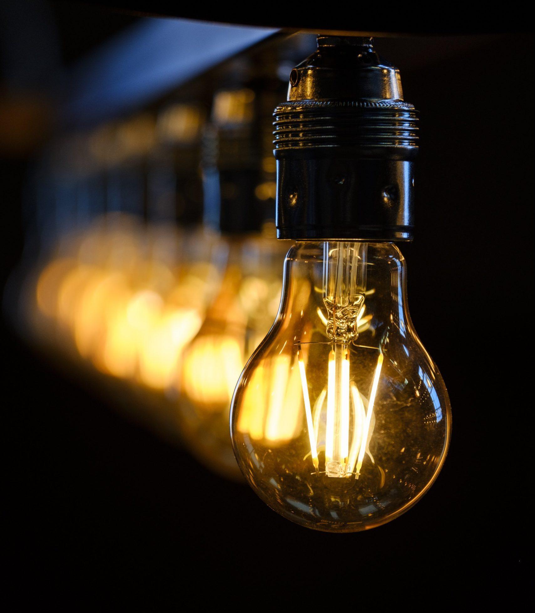 lamp-3489394